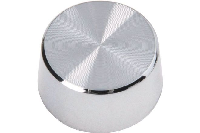 Pioneer DEH-X6600DAB Volume Knob Button VOL Genuine spare part